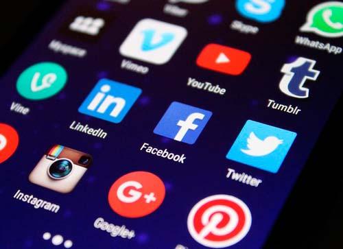 consejos-esenciales-estrategia-marketing-en-instagram-emplear-otras-redes-conjuntamente