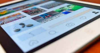 consejos-esenciales-estrategia-marketing-en-instagram-publicar-contenido-calidad