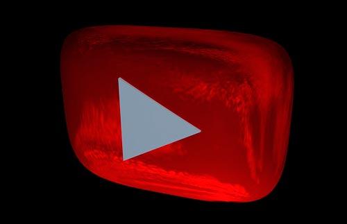 consejos-esenciales-incorporar-videos-campana-marketing-en-facebook-primeros-segundos-inolvidables