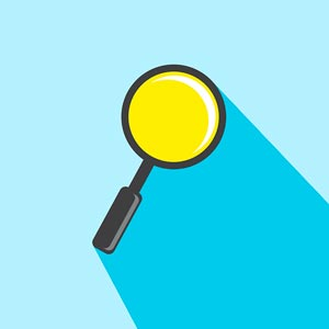 consejos-lograr-mejorar-coherencia-imagenes-web-revisar-vistas-miniatura