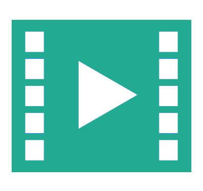 consejos-trabajar-imagenes-responsive-sitio-web-no-mezclar-videos-imagenes