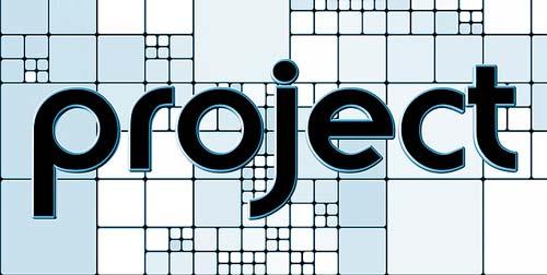 decidir-tarifa-como-freelance-por-hora-por-proyecto-que-implica-por-proyecto