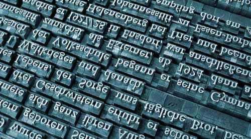 definicion-usos-ventajas-lenguaje-css3-fuentes-web