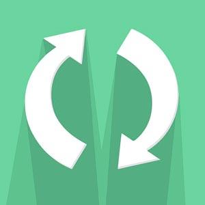 definicion-usos-ventajas-lenguaje-css3-rotacion-elementos
