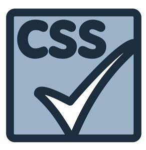 definicion-usos-ventajas-lenguaje-css3-una-sola-hoja