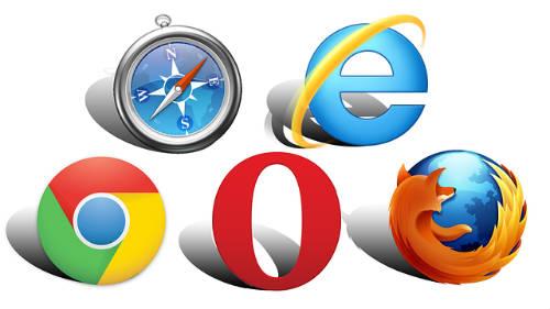 definicion-usos-ventajas-lenguaje-html5-compatibilidad-navegadores