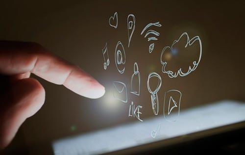 diferencias-esenciales-wireframe-mockup-prototipo-concepto-prototipo