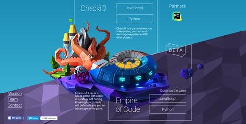 divertidos-juegos-para-aprender-a-programar-checkio