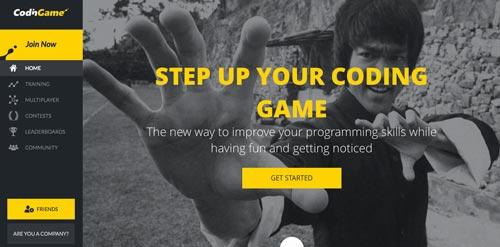 divertidos-juegos-para-aprender-a-programar-codingame