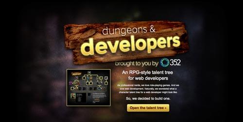 divertidos-juegos-para-aprender-a-programar-dungeonsanddevelopers