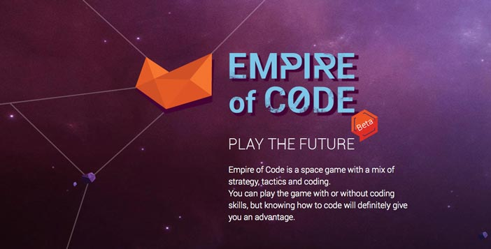 divertidos-juegos-para-aprender-a-programar-empireofcode