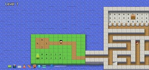 divertidos-juegos-para-aprender-a-programar-vimadventures