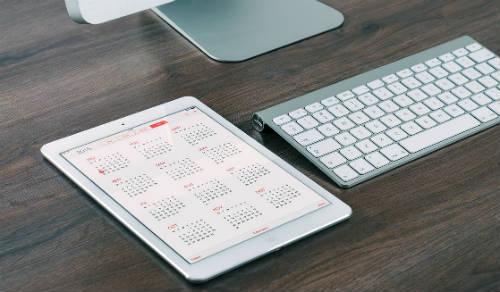 elementos-encontrar-proyecto-personal-llevarlo-a-cabo-dedicar-tiempo