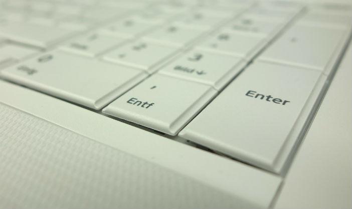 elementos-encontrar-proyecto-personal-llevarlo-a-cabo-publicar-segun-cronograma