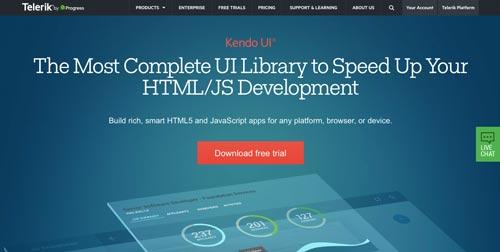 framework-moviles-crear-aplicaciones-uso-lenguajes-html-css-javascript-kendoui