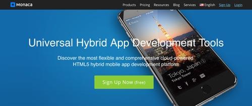 framework-moviles-crear-aplicaciones-uso-lenguajes-html-css-javascript-monaca