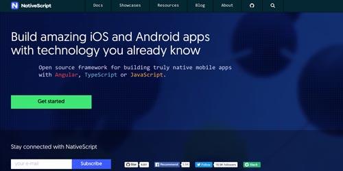 framework-moviles-crear-aplicaciones-uso-lenguajes-html-css-javascript-nativescript