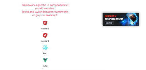 framework-moviles-crear-aplicaciones-uso-lenguajes-html-css-javascript-onsenui