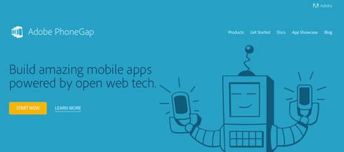 framework-moviles-crear-aplicaciones-uso-lenguajes-html-css-javascript-phonegap