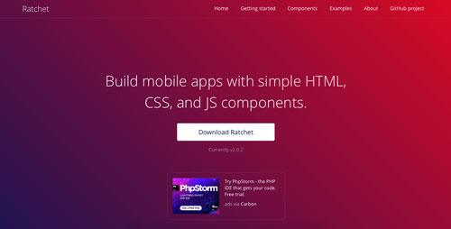 framework-moviles-crear-aplicaciones-uso-lenguajes-html-css-javascript-ratchet