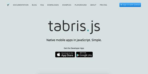 framework-moviles-crear-aplicaciones-uso-lenguajes-html-css-javascript-tabrisjs