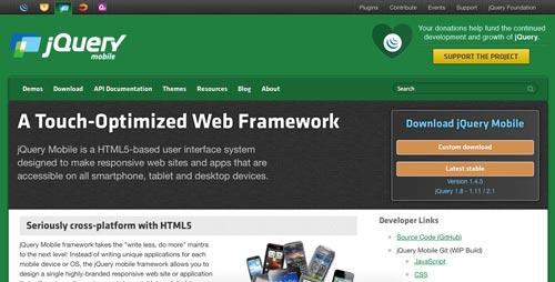 framework-moviles-crear-aplicaciones-uso-lenguajes-html-css-javascript-jquerymobile