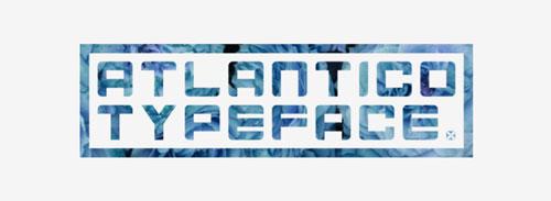 fuentes-futuristas-gratuitas-proyectos-atlantico