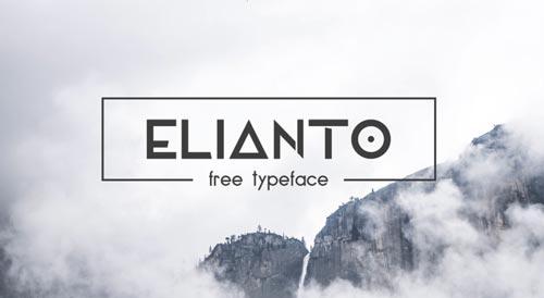 fuentes-futuristas-gratuitas-proyectos-elianto