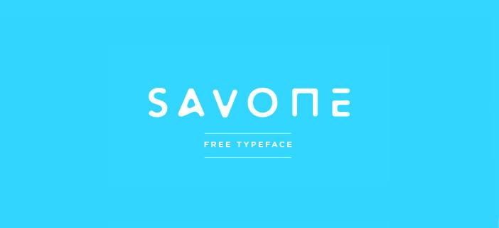 fuentes-futuristas-gratuitas-proyectos-savone