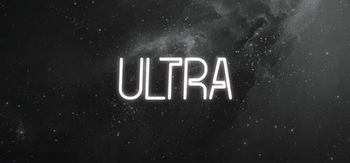 fuentes-futuristas-gratuitas-proyectos-ultra
