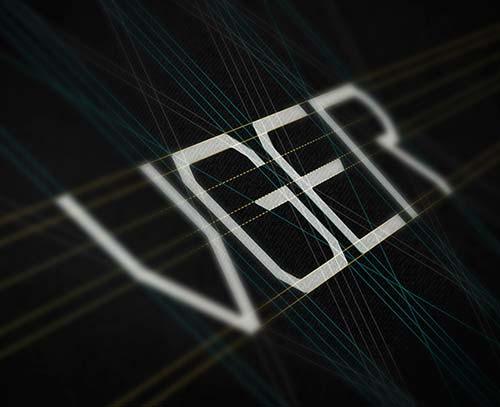 fuentes-futuristas-gratuitas-proyectos-vger