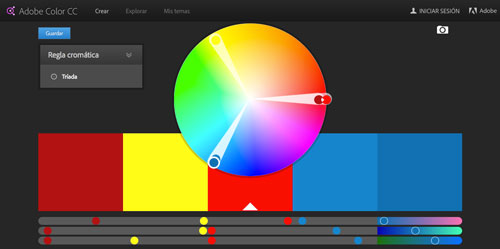 herramientas-online-generar-paletas-de-colores-adobecolorcc