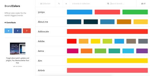 herramientas-online-generar-paletas-de-colores-brandcolors