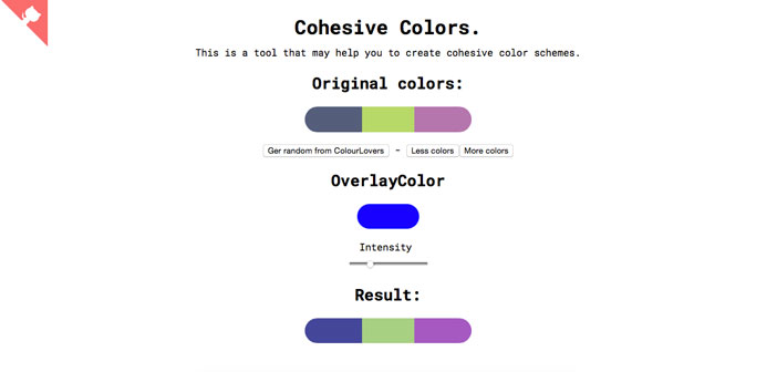 Herramienta online para conocer el color [PUNIQRANDLINE-(au-dating-names.txt) 61