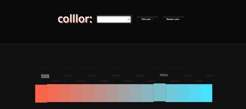 herramientas-online-generar-paletas-de-colores-colllor