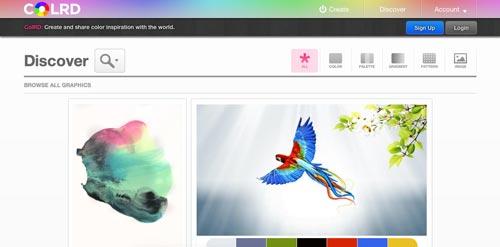 herramientas-online-generar-paletas-de-colores-colrd