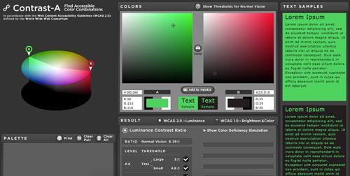 herramientas-online-generar-paletas-de-colores-contrasta