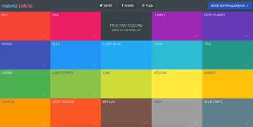 herramientas-online-generar-paletas-de-colores-materialpalette