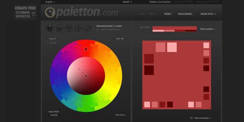 herramientas-online-generar-paletas-de-colores-paletton