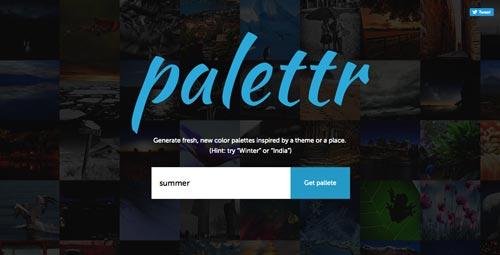 herramientas-online-generar-paletas-de-colores-palettr