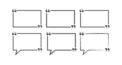 maneras-efectivas-incluir-videos-tienda-online-como-testimonio
