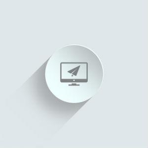 maneras-efectivas-incluir-videos-tienda-online-pagina-de-destino