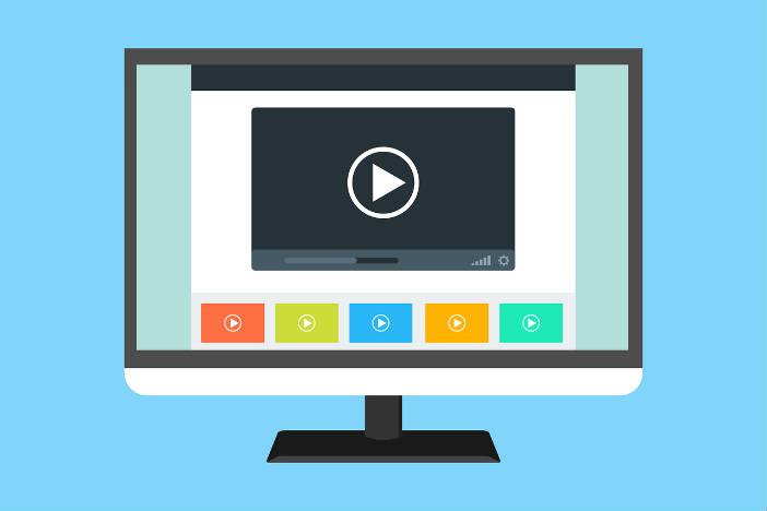 maneras-efectivas-incluir-videos-tienda-online-presentacion-explicacion