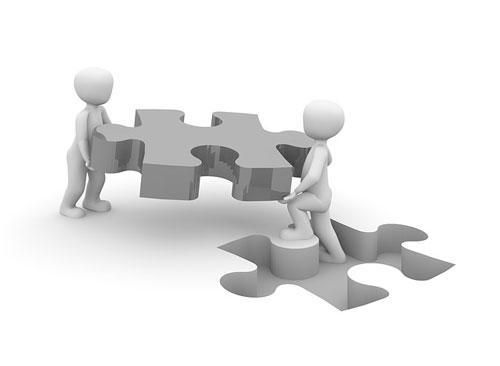por-que-disenadores-desarrolladores-web-trabajar-en-equipo-ventajas-trabajo-equipo
