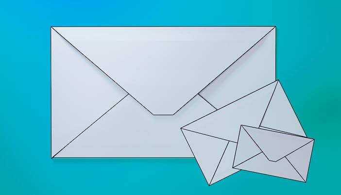 razones-considerar-campana-marketing-por-correo-electronico-lectura-rapida