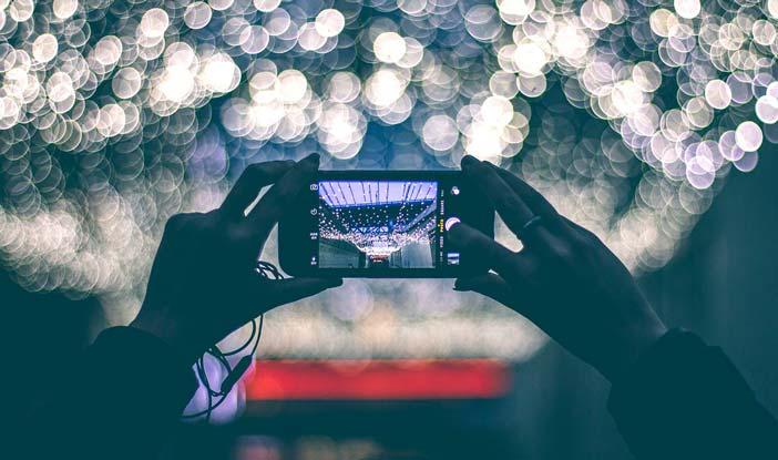 tecnicas-sencillas-editar-fotos-obtener-resultados-grandiosos-desenfoque