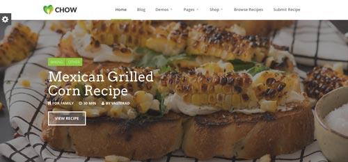 temas-wordpress-blogs-comida-recetas-chow