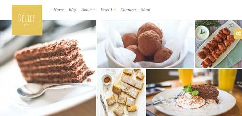 temas-wordpress-blogs-comida-recetas-deliceplus