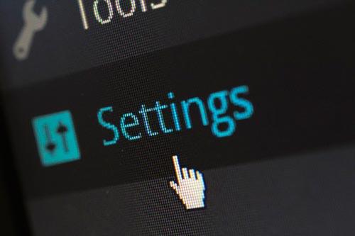 acciones-sencillas-liberar-espacio-servicio-de-hosting-usar-plataformas-examinar-componentes-cms