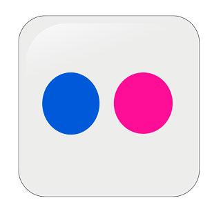 acciones-sencillas-liberar-espacio-servicio-de-hosting-usar-plataformas-guardar-videos-imagenes